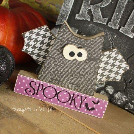 Super Saturday Crafts Wood Blocks Amp Wood Letters Perfect