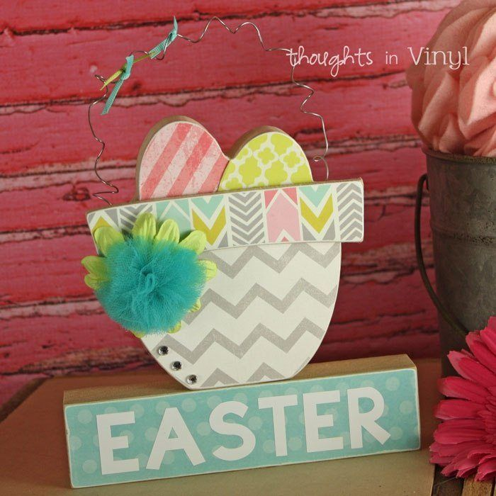easter crafts to sell - photo #35