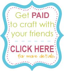 craft-group-button