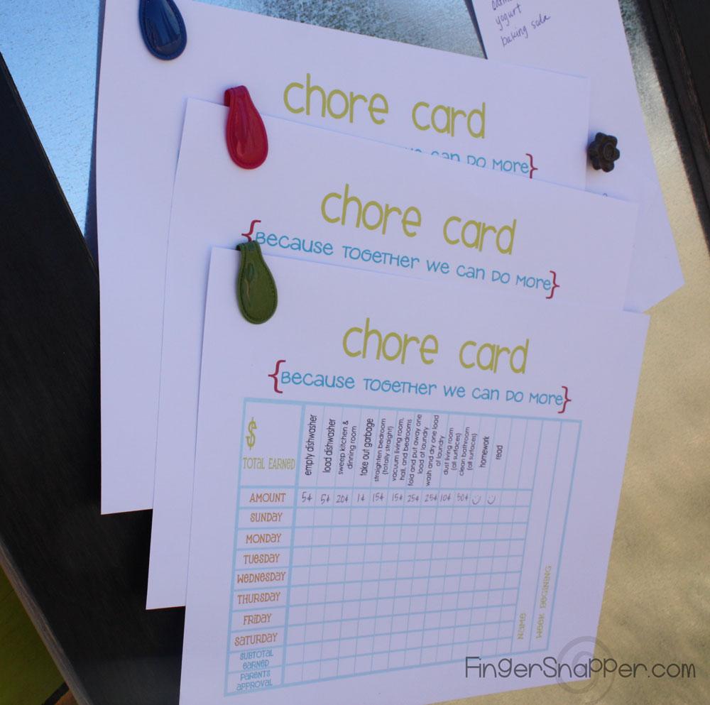 chore-charts-008