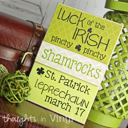 CK375-SS-shamrocks-layered-