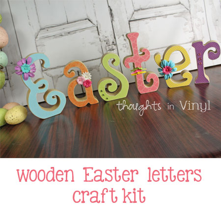 CK389-SS-easter
