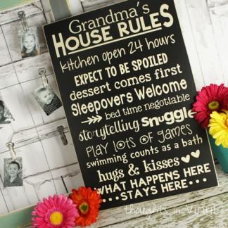 CK523-SS-Grandma's-House-Ru