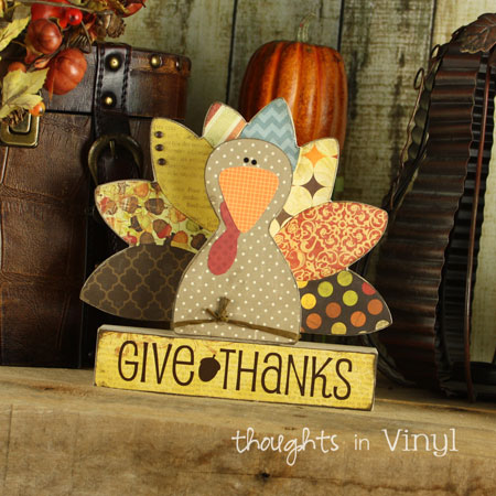 CK543-SS-give-thanks-turkey