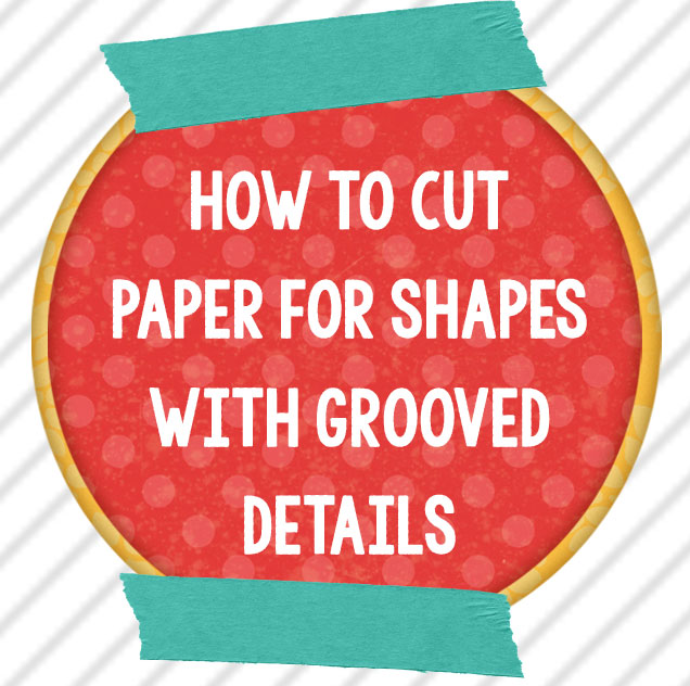 000-how-to-cut-paper