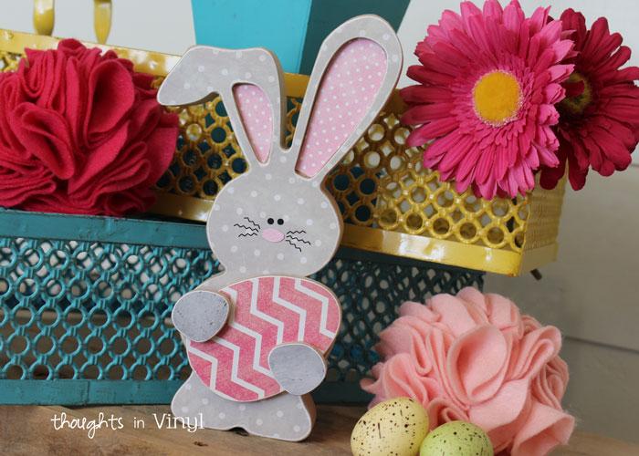 CK664-bunny-egg