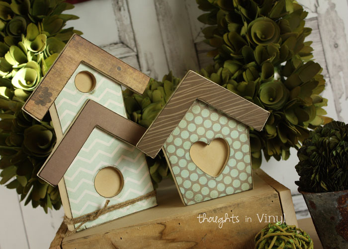 ck415-bird-houses-new