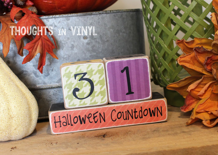 CK677-halloween-countdown