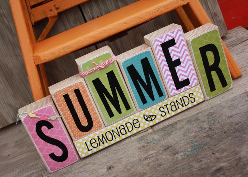 ck215 summer