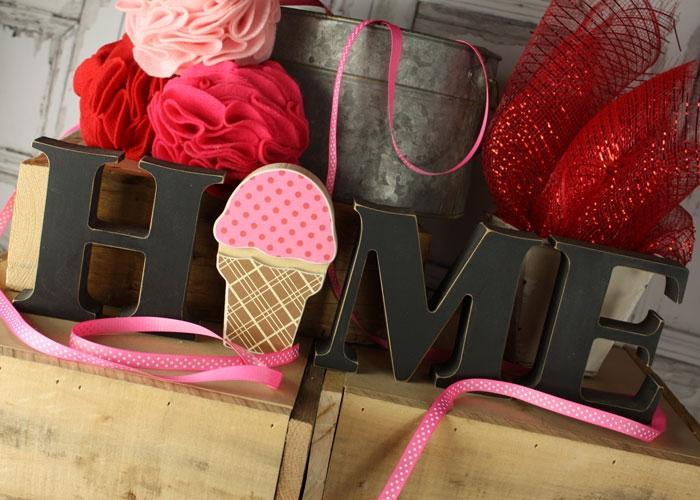 ck418-ice-cream-cone-5jpg20150626121926