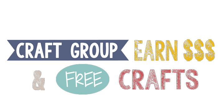 craft-group