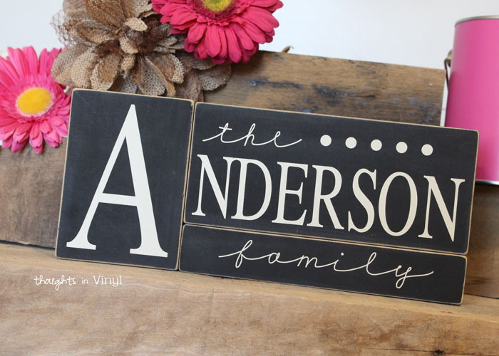 Craft Wedding Gifts: Crafts For Wedding Gifts!