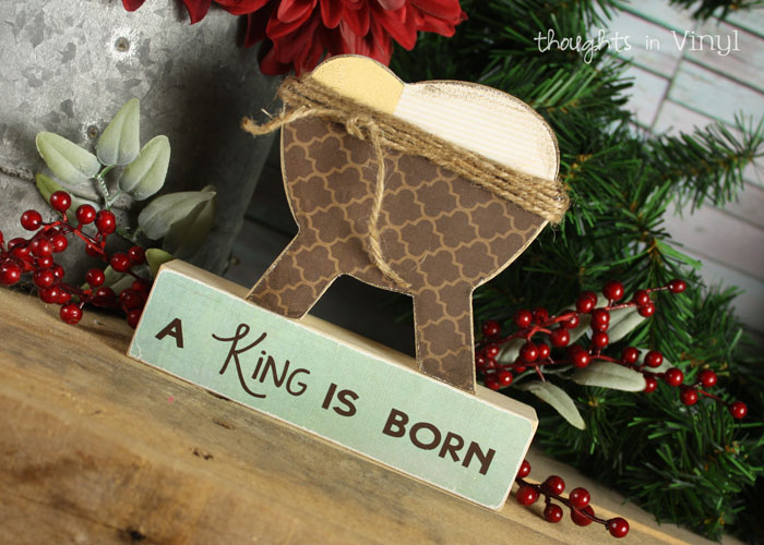 CK476-a-king-is-born