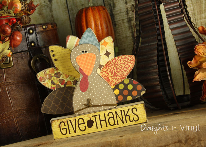 CK543-give-thanks-turkey