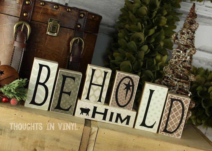 CK615-behold-him