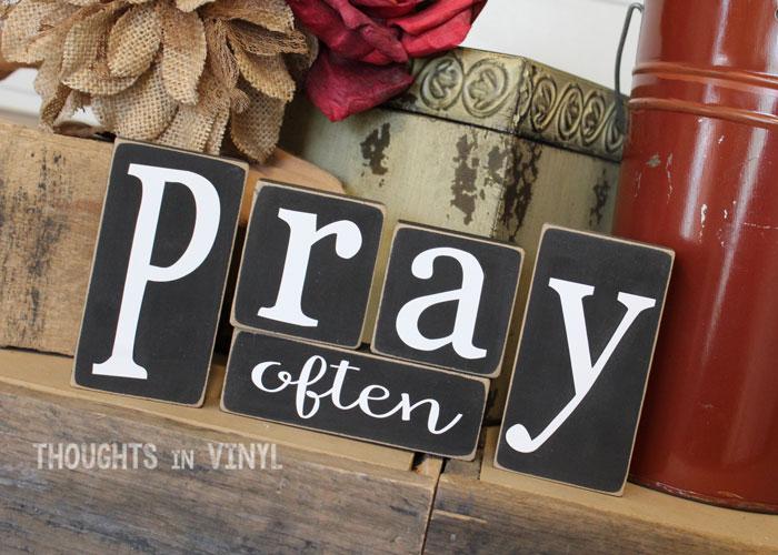 CK681-pray-often