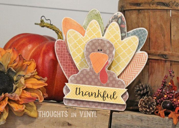 CK688-thankful-turkey