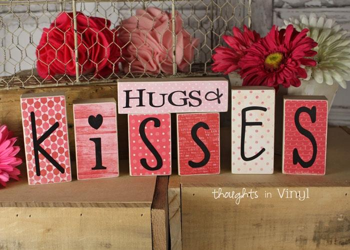 ck615 kisses