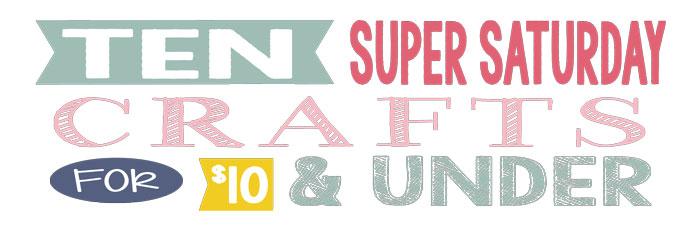 ss-Super-saturday-10