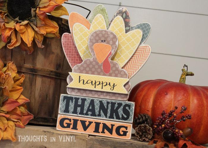 ck689-happy-thanksgiving