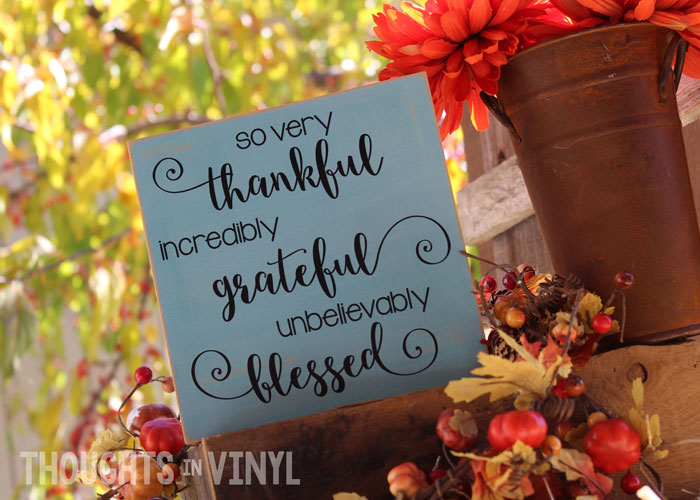ck704-so-very-thankful
