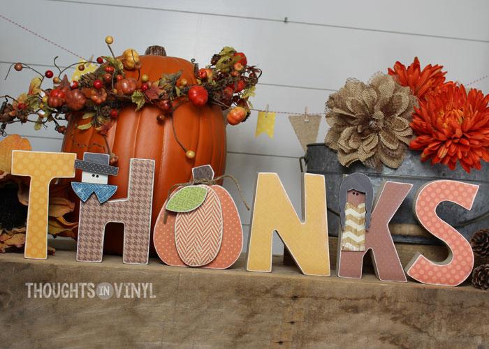 CK758-THANKS-pumpkin