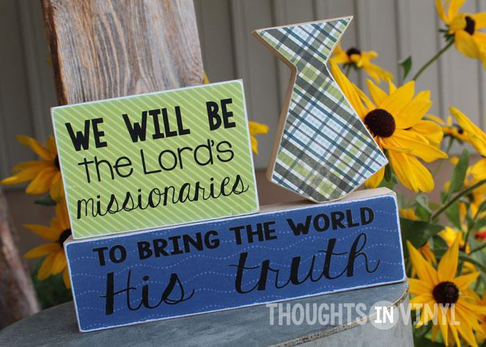 CK770-lords-missionaries-ti