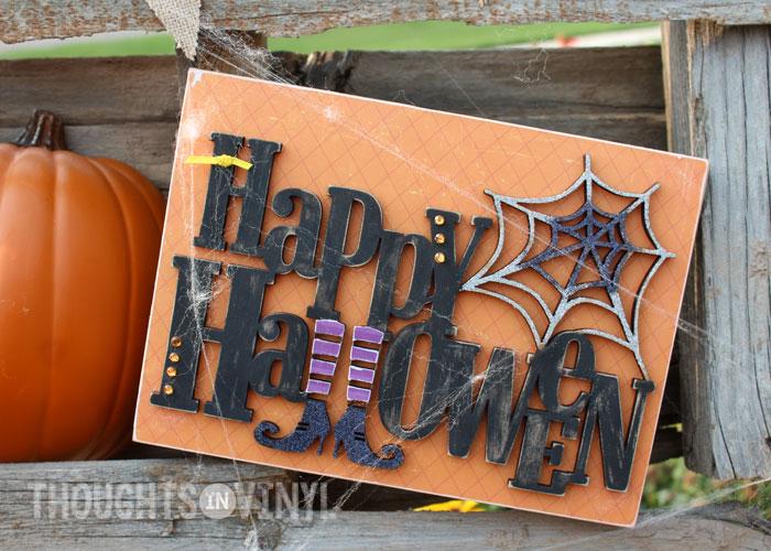 CK777-happy-halloween