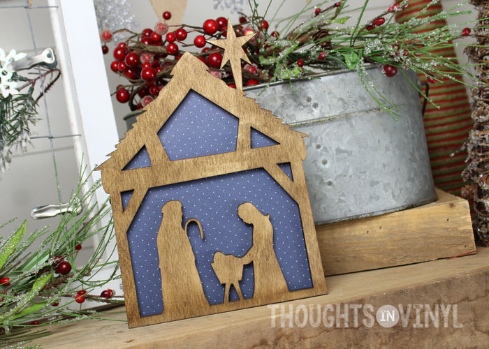 CK785-nativity-manger