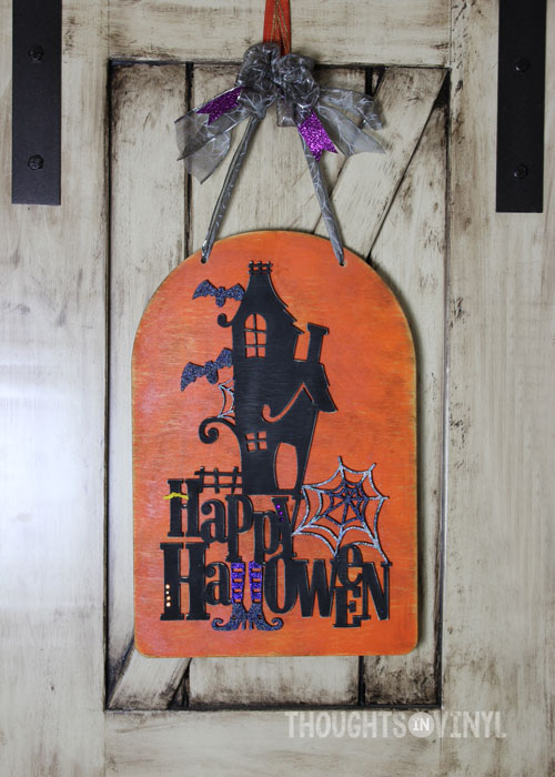 CK787-Halloween-door-hanger