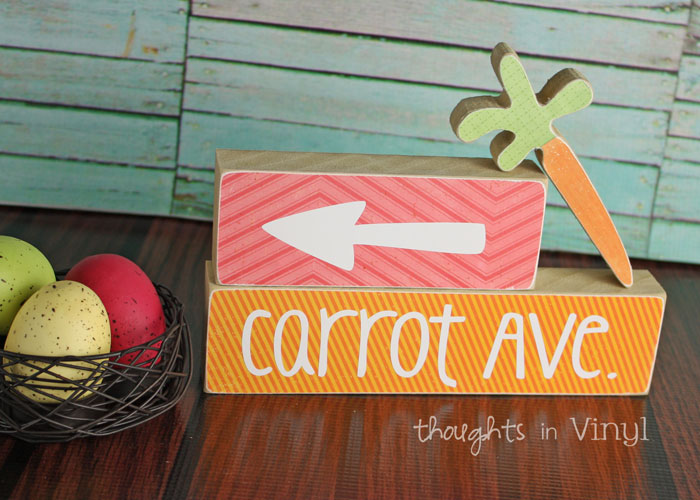 CK395-carrot-ave-2