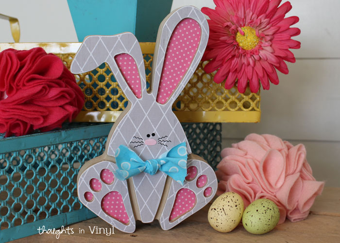 CK663-happy-feet-bunny