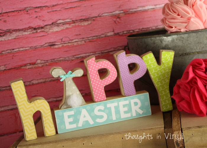ck596-happy-easter