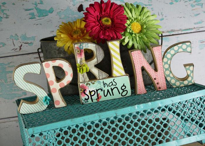 ck603-spring