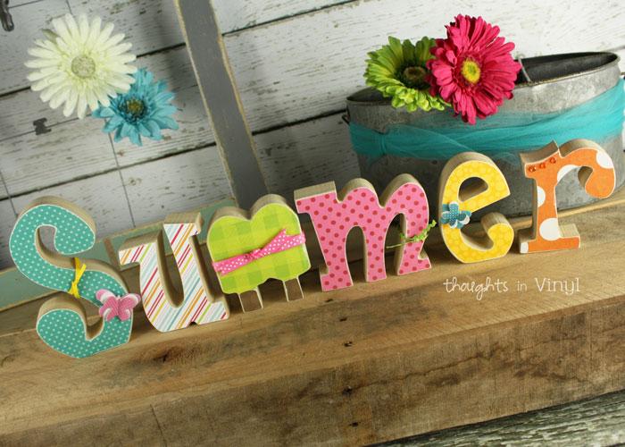 CK536-Summer