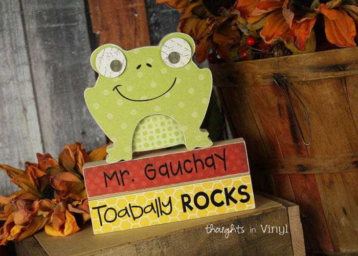CK617-teacher-toadally-rock