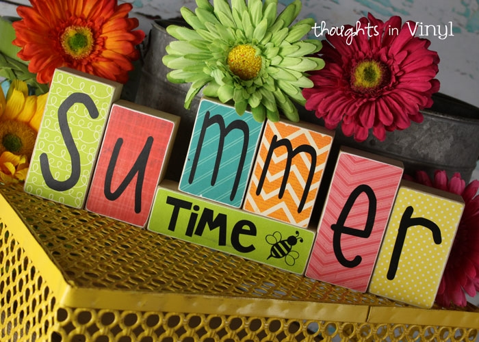 ck615 Summer