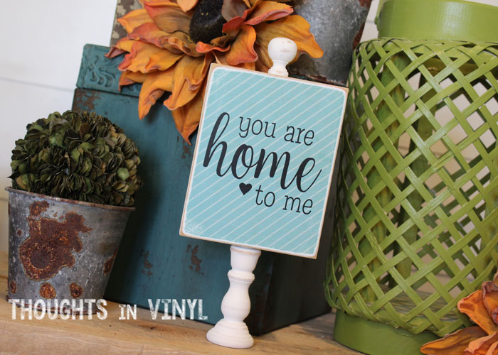 CK673-you-are-home-to-me