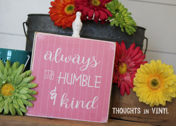 CK675-always-stay-humble-an