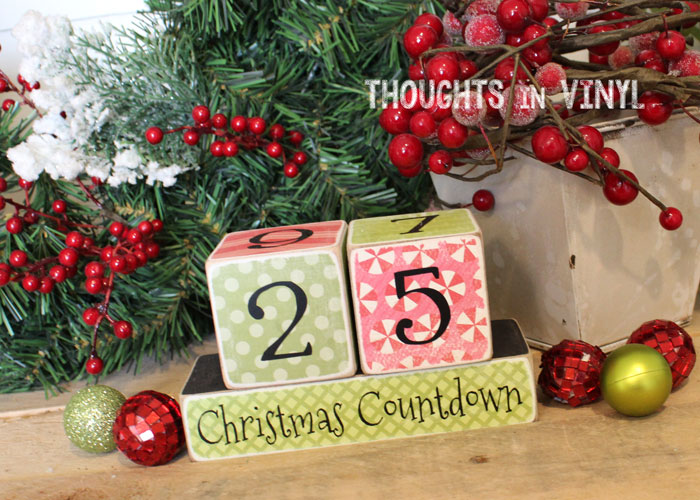 CK678-christmas-countdown
