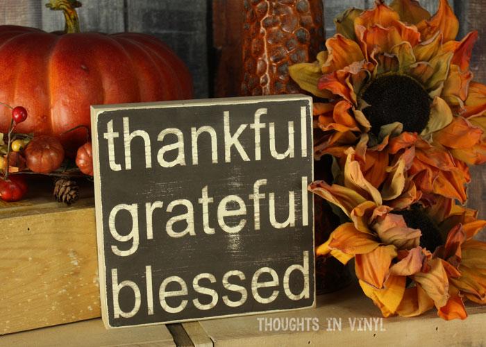 ck635-thankful-2