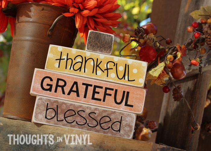 ck703-thankful-grateful-ble