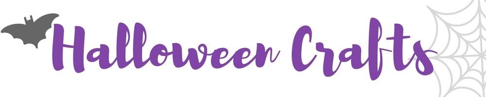Halloween Crafts (1)