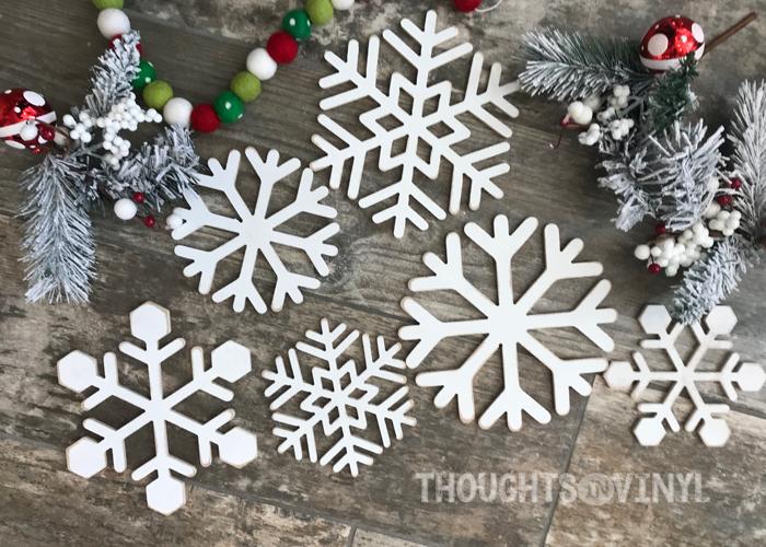 CK924-snowflakes