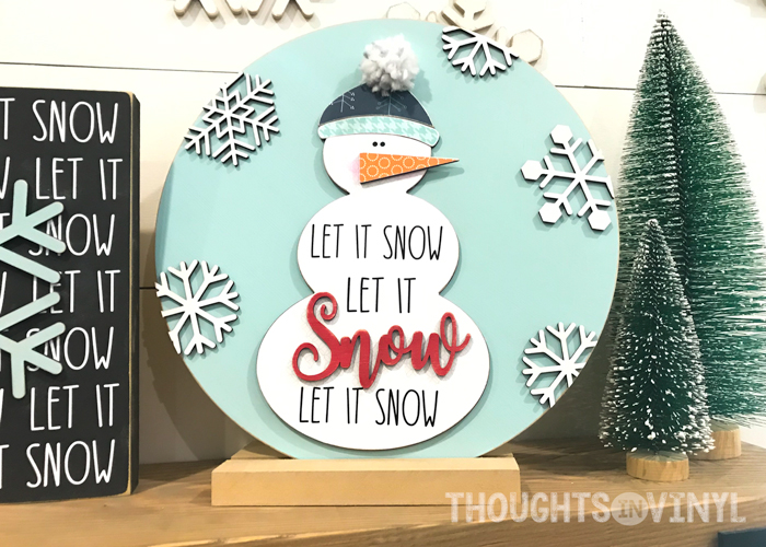 CK931-let-it-snow-snowman