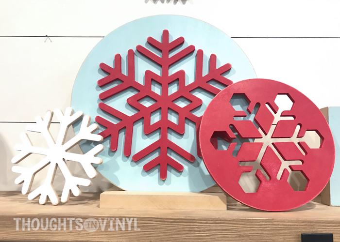 CK936-snowflake-circles